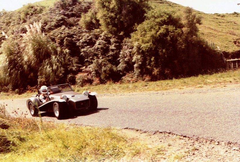 Name:  AHCCNZ Otaua Hill Climb 1985 #5 S4 Lotus Seven 7 CCI26112015_0004 (800x540).jpg Views: 521 Size:  184.5 KB