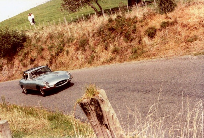 Name:  AHCCNZ Otaua Hill Climb 1985 #10 E-Type Jaguar  CCI26112015_0004 (800x543) (780x529).jpg Views: 740 Size:  179.4 KB