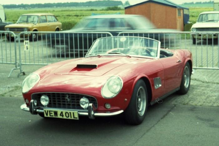 Name:  173_0714_109 Ferrari.jpg Views: 366 Size:  88.2 KB