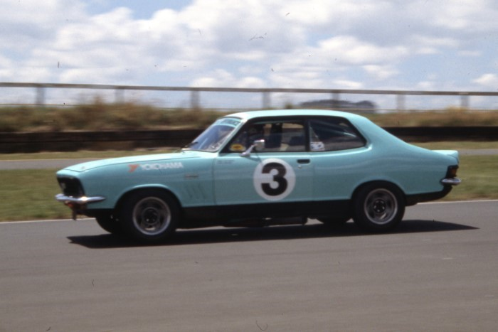 Name:  189_1210_602a Holden.jpg Views: 334 Size:  60.1 KB