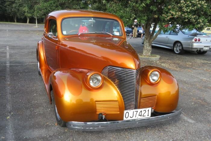 Name:  219_0127_25 Chevrolet.JPG Views: 263 Size:  128.3 KB