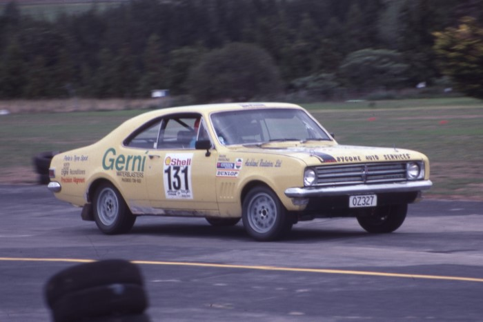 Name:  191_0224_599a Holden.jpg Views: 239 Size:  64.4 KB