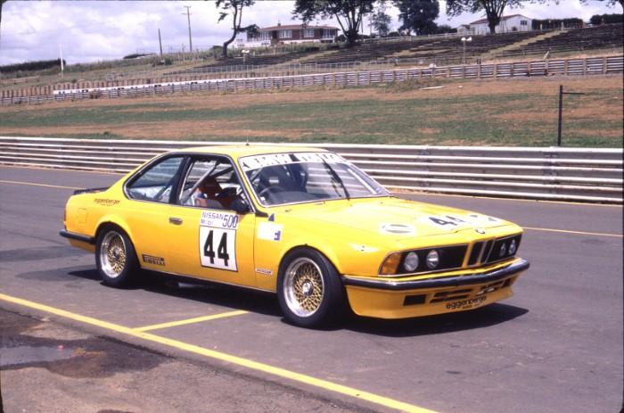 Name:  192_0202_656a BMW.jpg Views: 241 Size:  103.3 KB
