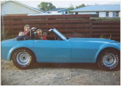 Name:  Jim Bennett Furi Cars #173 Furi 2 with family JB archives  (2).jpg Views: 185 Size:  54.3 KB