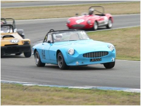 Name:  Jim Bennett Furi Cars #175 Furi 2 and Furi 6 JB archives  (3).jpg Views: 187 Size:  63.1 KB