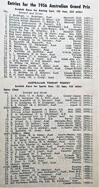 Name:  Motor Racing Australia #23 1956 Australian Grand Prix entry lists Graham Edney  (339x640).jpg Views: 65 Size:  143.2 KB