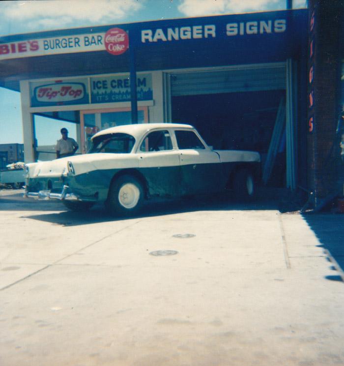 Name:  Mk 11 Zephyr Speedway racer, photo 1971.jpg Views: 1637 Size:  122.4 KB