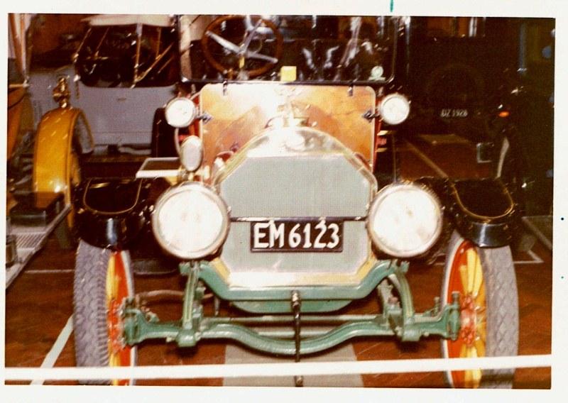 Name:  Vintage Rally 1972 #18  The Hall ; early '20's !! CCI17022016_0003 (800x568).jpg Views: 1055 Size:  142.4 KB