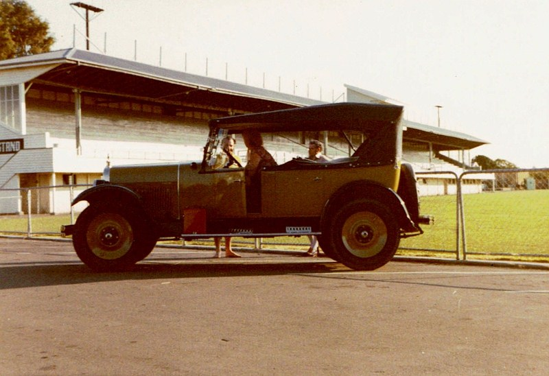Name:  Vintage Rally #21 American Tourer 12 CCI02052016_0001 (800x548).jpg Views: 945 Size:  121.3 KB