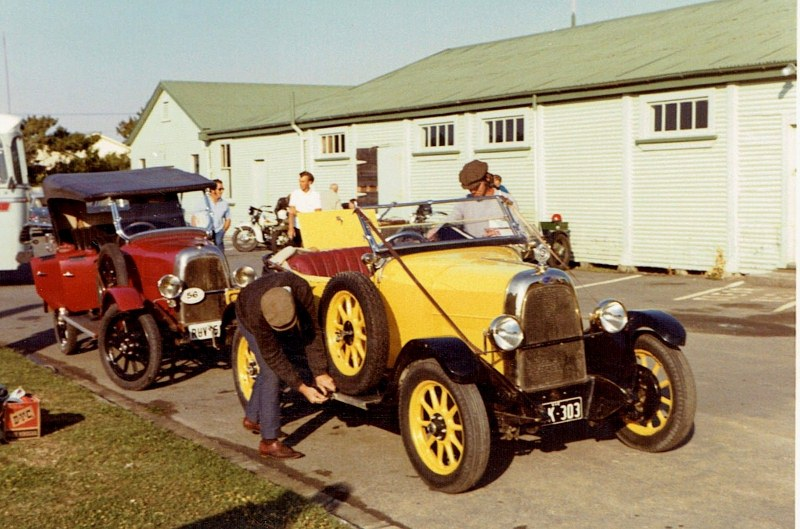 Name:  Vintage Rally #24 Fiats 15  CCI02052016_0004 (800x529).jpg Views: 916 Size:  145.0 KB