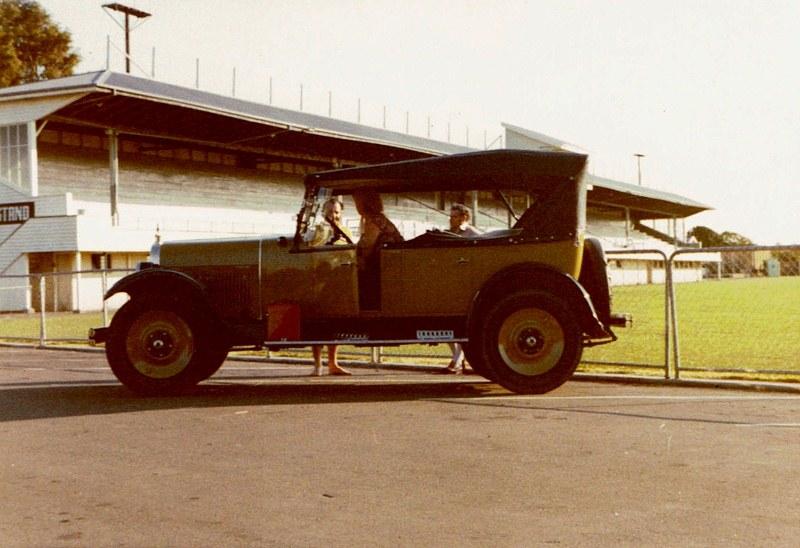 Name:  Vintage Rally #21 American Tourer 12 CCI02052016_0001 (800x548).jpg Views: 838 Size:  121.3 KB