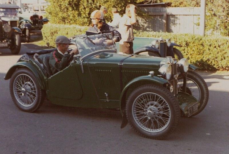 Name:  Vintage Rally 1972 #30 1932 MG J2, '36 MG behind 21 CCI03052016_0004 (800x538).jpg Views: 857 Size:  127.1 KB