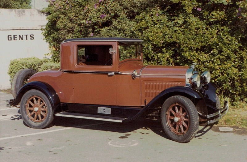 Name:  Vintage Rally #45 1929 Essex B Ogston 36 CCI09052016_0002 (800x524).jpg Views: 1212 Size:  154.7 KB