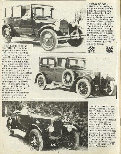Name:  Vintage Rally 1972 #54 B Article Nelson Photo News P3 NPN135_19720205_004 (501x640).jpg Views: 517 Size:  178.5 KB
