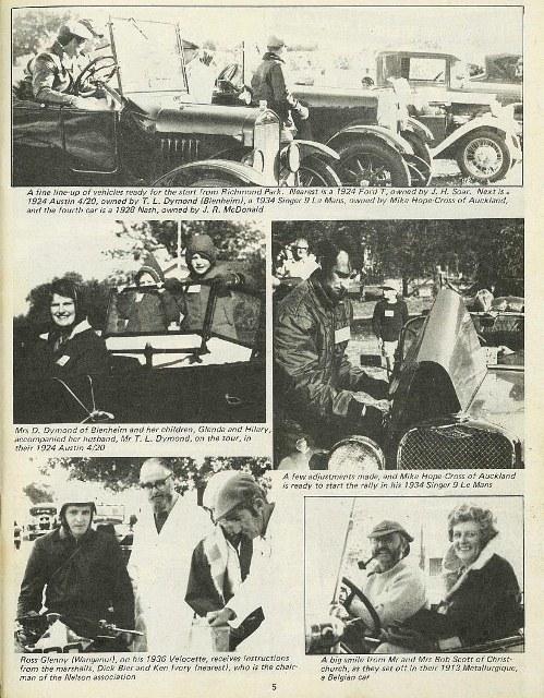 Name:  Vintage Rally 1972 #57 B Article Nelson Photo News P2 NPN136_19720304_003  (499x640).jpg Views: 512 Size:  161.5 KB