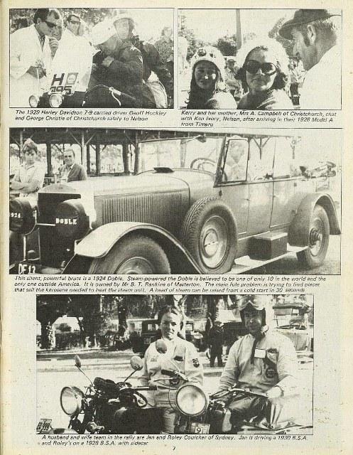 Name:  Vintage Rally 1972 #60 B Article Nelson Photo News P4 NPN136_19720304_004  (497x640).jpg Views: 508 Size:  162.9 KB