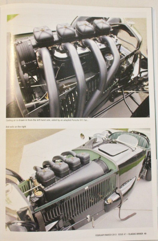 Name:  Motoring Books #83 Riley Moth 3 2019_09_27_1007 (527x800).jpg Views: 421 Size:  123.8 KB