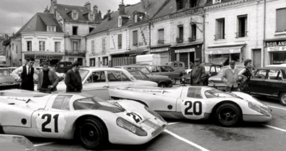 Name:  1970 porsche-917-hotel-le-france.jpg