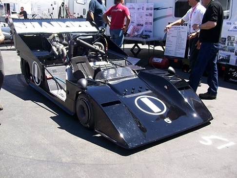 Name:  Shadow Can Am.jpg Views: 418 Size:  182.6 KB