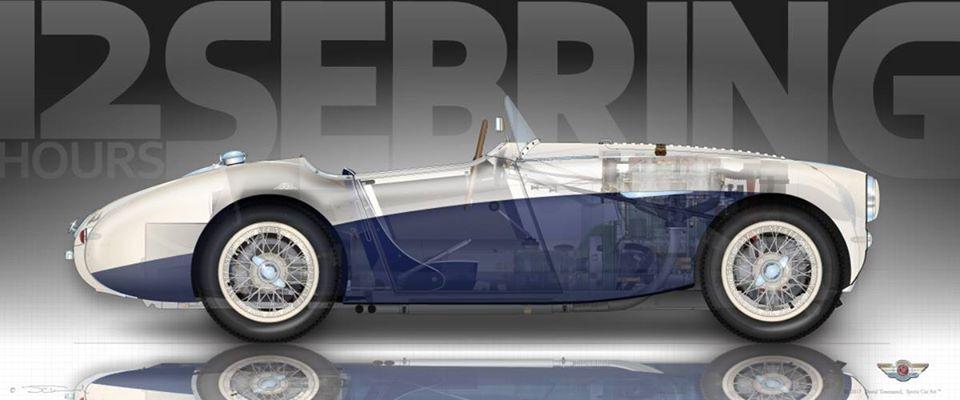 Name:  AH 100S #162 Silhouette image Sebring Ivory over Blue Rick Neville archives .jpg Views: 232 Size:  46.9 KB
