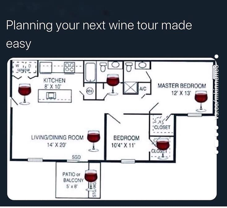 Name:  Cartoon #143 Wine Tour  -pub crawl .jpg Views: 216 Size:  38.6 KB