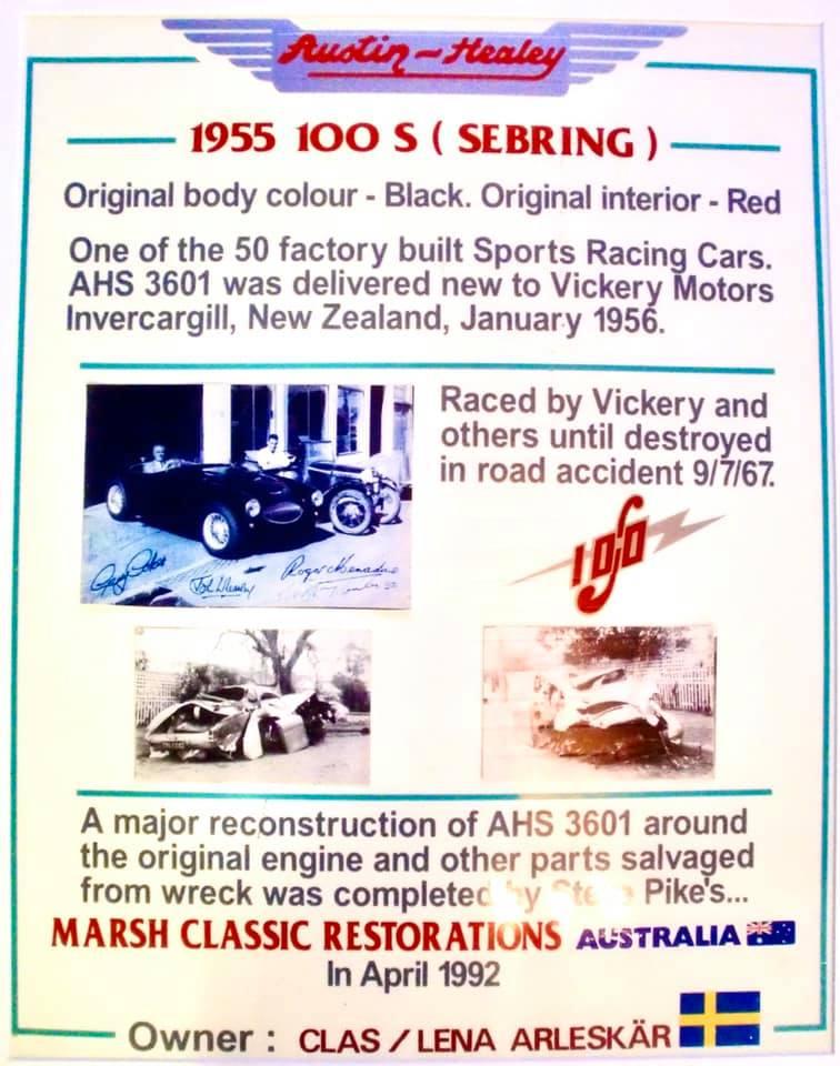 Name:  AH 100S #614 AHS3601 Marsh Motors poster - owner Clas Arskelar C Arskelar archives .jpg Views: 236 Size:  91.5 KB