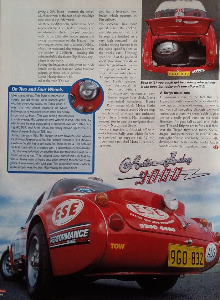 Name:  Motoring Books #215 NZ Classic Car Nov 2000 AH Works Car story P 7 Tim Pyne.jpg Views: 186 Size:  133.1 KB