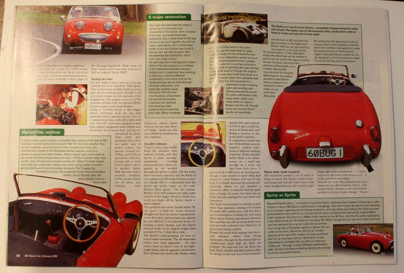 Name:  Motoring Books #249 NZCC Feb 2000 Sprite rest P5 - 6 2020_07_21_1739 (800x540) (2).jpg