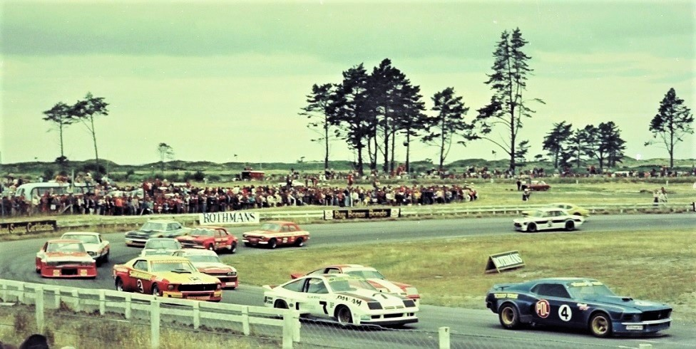 Name:  1975 Baypark # 6...jpg Views: 448 Size:  177.7 KB