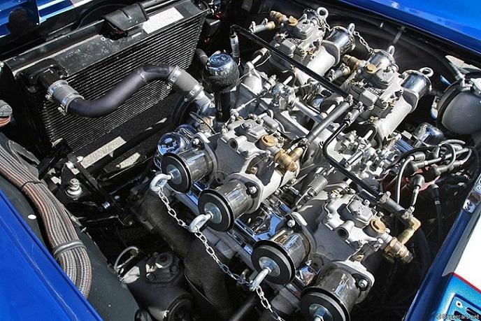 Name:  63 Grand Sport engine..jpg Views: 66 Size:  182.7 KB