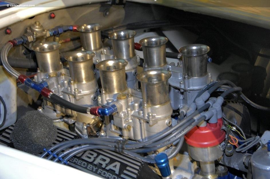 Name:  63-AC-Cobra-CSX-2142-DV-09_RMA_e04.jpg Views: 62 Size:  184.7 KB