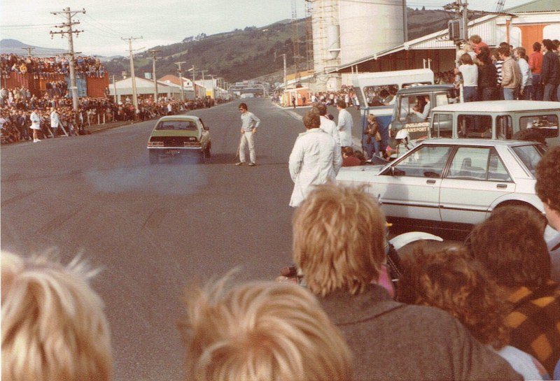 Name:  Dunedin Festival 1984 #52 Torana - sprints CCI24112015_0001 (800x545).jpg