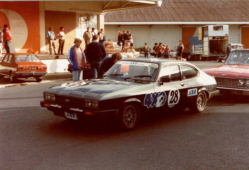 Name:  Dunedin Festival 1984 #62 Ford Capri CCI24112015_0007 (800x547).jpg