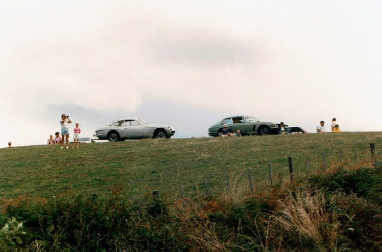 Name:  AHCCNZ Otaua Hill Climb 1985 - 88 #27 Jensens CCI04122015_0003 (780x515).jpg Views: 581 Size:  106.2 KB