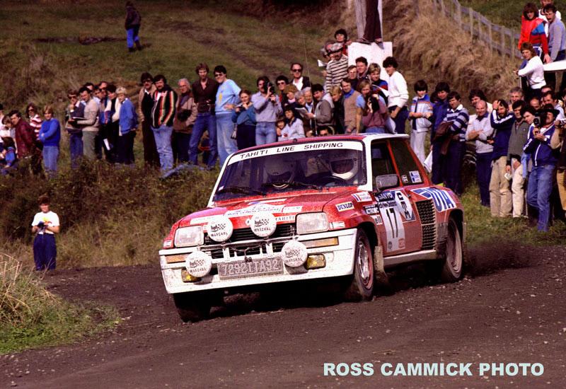 Name:  Bagard-Renault-5-Sanyo-84.jpg Views: 489 Size:  177.9 KB