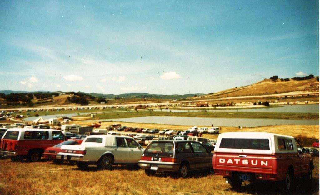 Name:  Laguna Seca. 1987.jpg Views: 598 Size:  89.3 KB