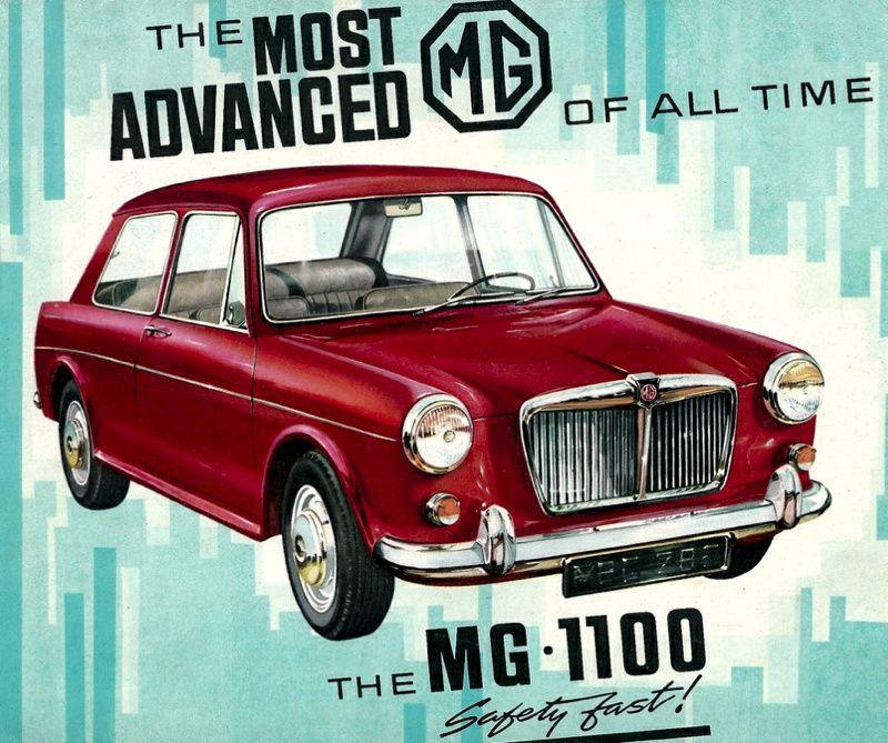 Name:  MG 1100.jpg Views: 242 Size:  108.1 KB