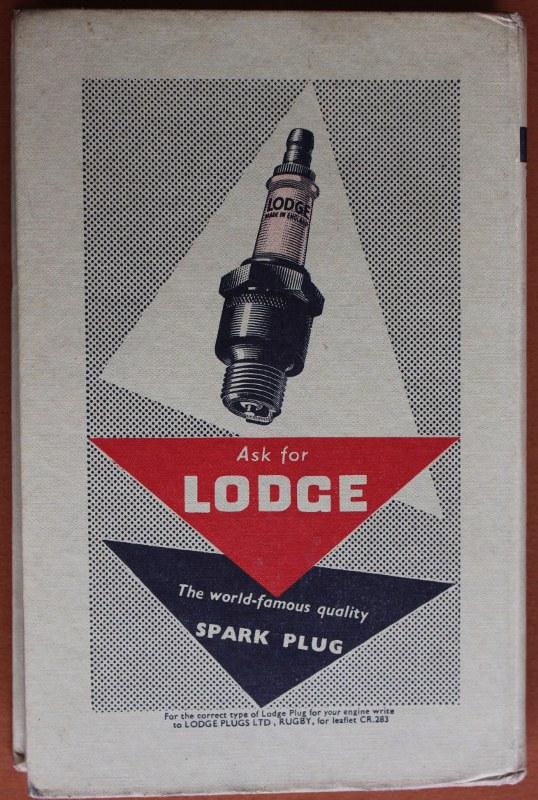 Name:  Motoring Books #54 The Motor manual 1959 edition back 2018_09_27_0551 (538x800).jpg Views: 386 Size:  179.5 KB
