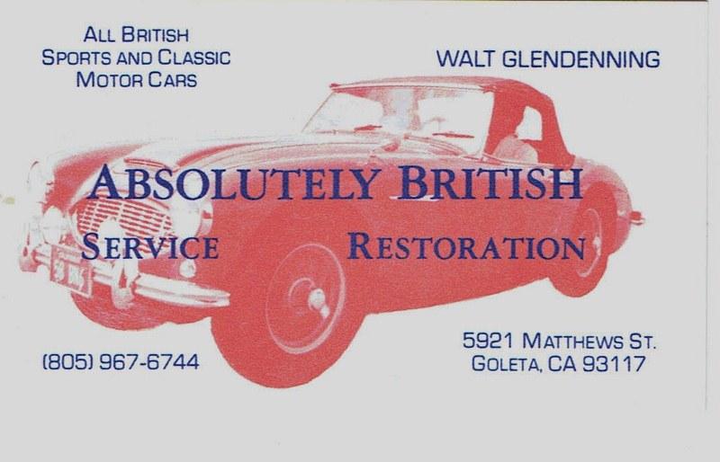 Name:  Healey trip 1982 #148 Absolutely British Walt Glendenning card v2, CCI02072016_0001 (2) (800x514.jpg Views: 110 Size:  98.8 KB