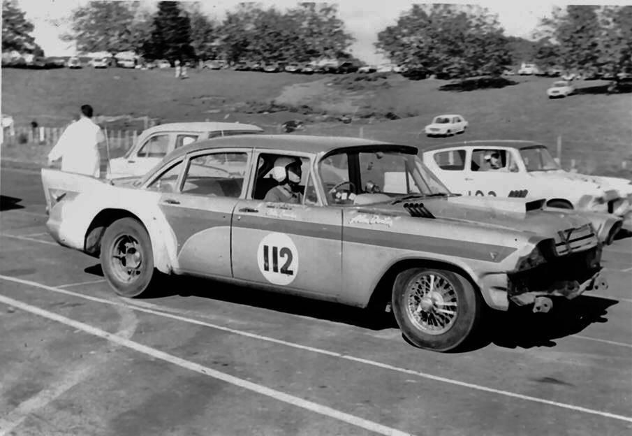 Name:  Cars # Pukekohe V8, De Soto  C Lumsden - Bruce Thompson.jpg Views: 95 Size:  127.3 KB