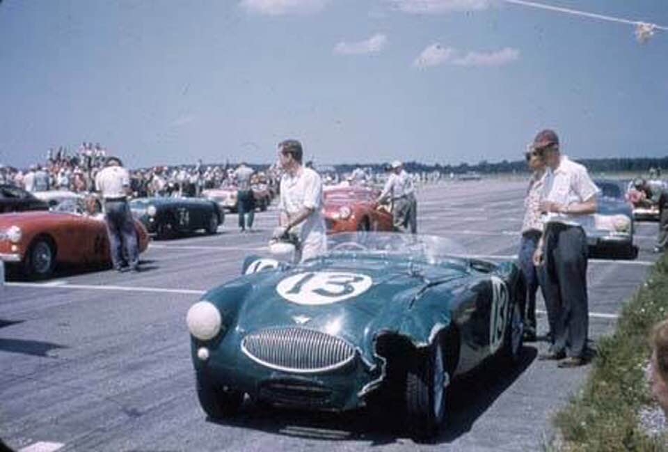 Name:  AH 100S #53 Race #23 USA damaged S Pike archives .jpg Views: 75 Size:  50.1 KB