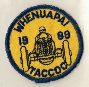 Name:  1989_TACCOC_Whenuapai3.jpg Views: 261 Size:  35.1 KB