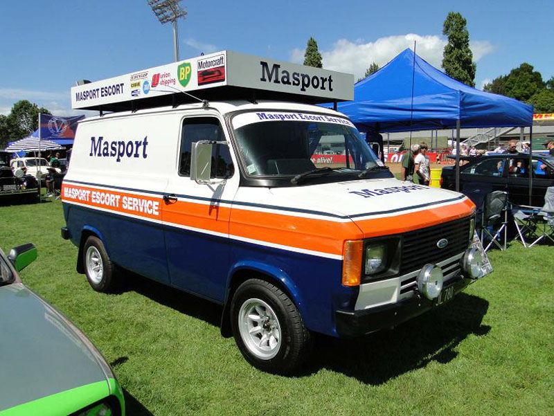 Name:  Masport Transit 1.jpg