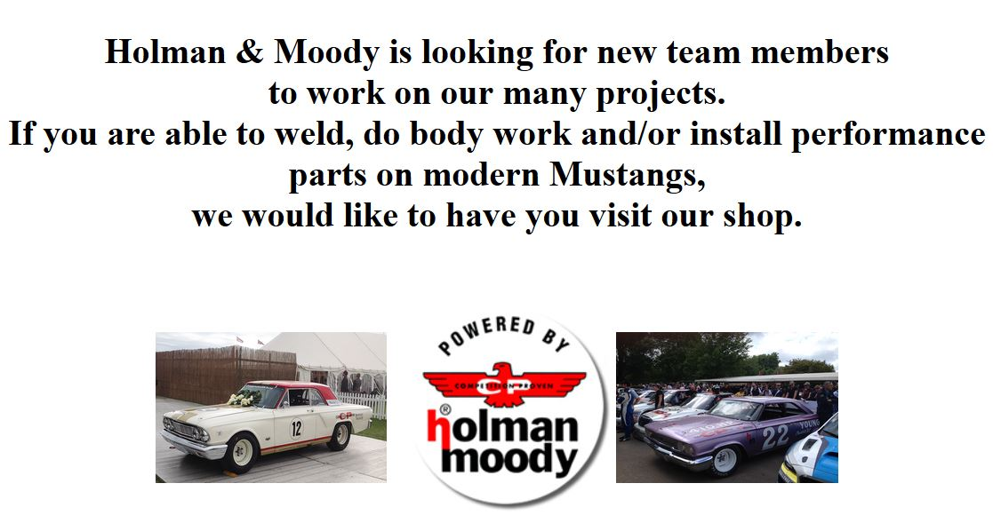 Name:  Holman-Moody ad..JPG Views: 355 Size:  96.6 KB