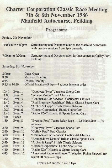 Name:  1986_1107_Charter Corporation Classic Race Meeting_Manfield1.jpg Views: 159 Size:  119.0 KB