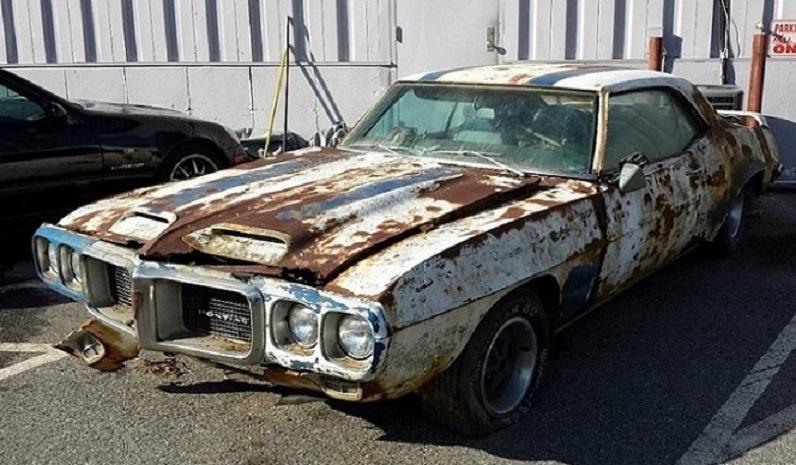 Name:  1969 Pontiac Trans Am...jpg Views: 320 Size:  151.7 KB