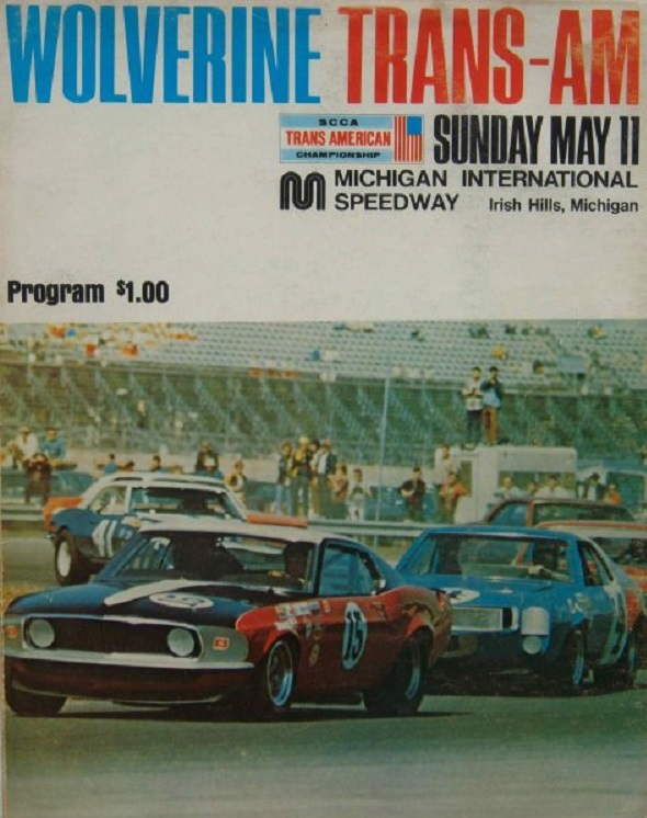 Name:  _Michigan-1969-05-11[1348].jpg Views: 283 Size:  128.4 KB