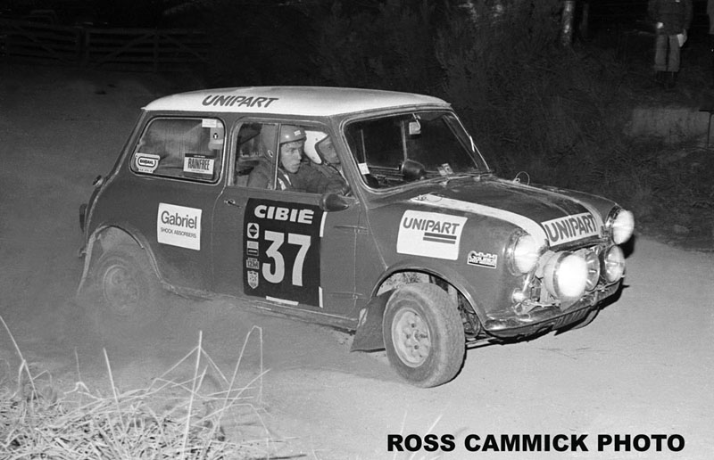 Name:  Mini-37-Cibie-Rally-80.jpg