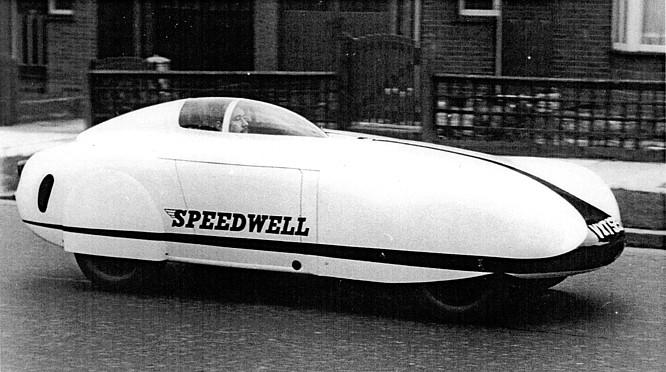 Name:  AH Sprite #31 Speedwell streamliner Tom Colby archives .jpg Views: 160 Size:  77.9 KB
