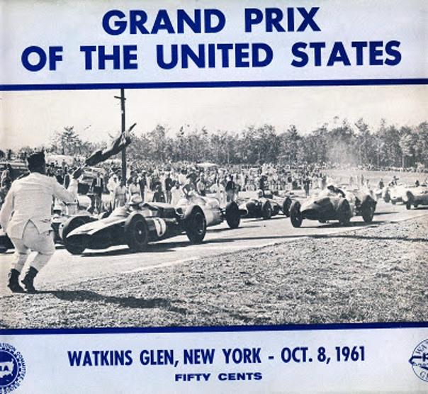 Name:  1961 USGP Cover.JPG Views: 168 Size:  135.8 KB